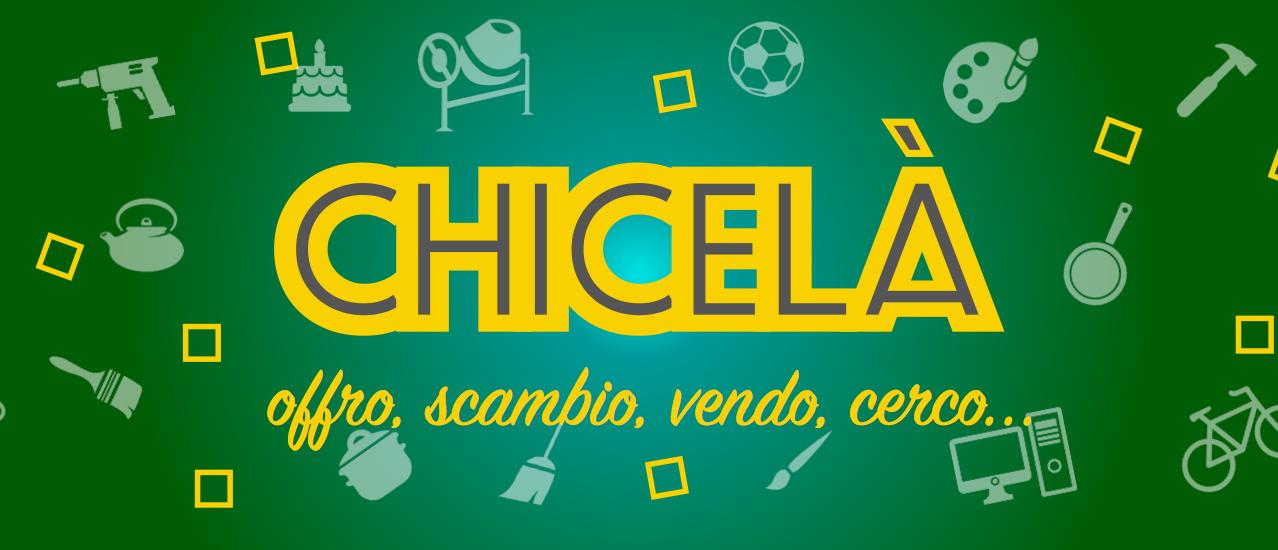 Chicelà