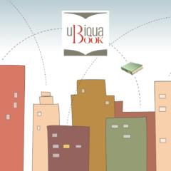 Ubiqua Book