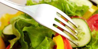 La dieta come stile di vita