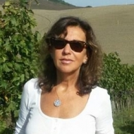 Gabriella Gammarrota