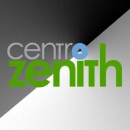 Centro Zenith