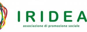 Iridea
