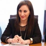 Luigia Sellitri